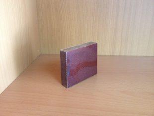 Конструкционный стеклотекстолит
