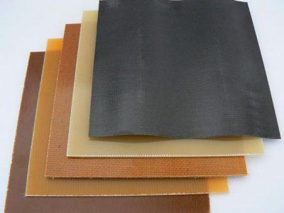 ГОСТ 2910-74 Текстолит электротехнический листовой